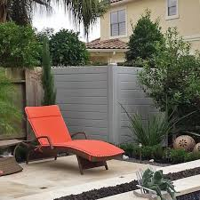 PrivacyShield® Outdoor Enclosure | Acoustical Solutions Caught Attempting To Break The Sound Barrier Zoomies Best 25 Backyard Privacy Ideas On Pinterest Privacy Trees Sound Barriers Dark Bedroom Colors 4 Two Story Outdoor Goods Beautiful Hedges For Diy Barrier Fence Soundproof Residential Polysorptc2a2 Image Result Gabion And Wood Fence Mixed Aqfa10ext Exterior Absorber Blanket 100 Landscaping How To Customize Your Areas With Screens Uk Curtains At Riviera We