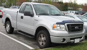100 Ford Truck Models List Of Cars By Tag Ford F150ford F150 Cab Ford F150 Regular Cab