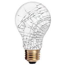 specialty light bulbs lightbulb wholesaler