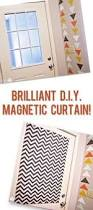 Sidelight Curtain Rods Magnetic by Magnerod Magnetic Sidelight Rods 8 To 15 Inch Home Ideas