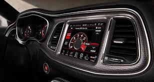 Lampe Dodge Visalia Service by Dealership Blog Blog Post List Lampe Chrysler Dodge Jeep Ram Fiat