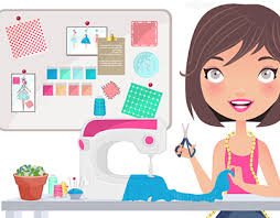 Moziru Images Fashion Clipart At Work 4