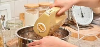 kuchen ohne ei rezepte die garantiert schmecken