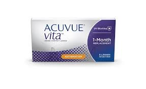 Acuvue Vita For Astigmatism 6pk Sony Alpha A7ii Camera W 2870mm Bundle Ebay 15 Off 898 Contact Coupons For Lenscom Diva Deals Handbags Amazon Clobo Trail Game 43 Off With Coupon Code Handson Heres What Moment Lenses Can Do Pixel 3 1800 Contacts Coupon Code 2018 Hot Couture By Givenchy Canada Day Lens Sale 17 Contactsforlessca Lens King Columbus In Usa Bic Tourist Privilege Discount Tokyo New Bella Elite Lenses Lensme Dashcam Deal The Vantrue N2 Pro 135 Save 65 Cnet Best Discounts The Holiday Season Pcworld Featured Weekly Deals Us Olympus
