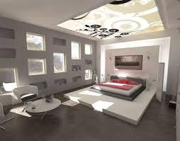 chambre design gris chambre design gris photo de chambres design deco design
