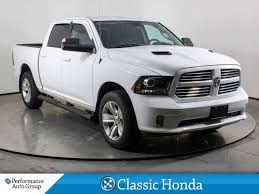Used 2013 Ram 1500 For Sale | Brampton ON Preowned 2013 Ram 1500 Laramie Crew Cab Pickup In Vienna J11259a Used Slt At Watts Automotive Serving Salt Lake City Black Express First Look Truck Trend Sport Alliance 52582a Quad Cab Express Pickup Landers Little Capsule Review The Truth About Cars Sherwood Park Tow Test Automobile Magazine Big Horn Bossier 30 Days Of Gas Mileage So Far