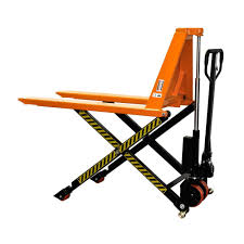 Amazon.com: Bolton Tools New Manual Scissor High Lift Pallet Jack ... Best Floor Jack For Trucks Autodeetscom 32 Ton Hydraulic Bottle Car Truck Lift Hd No Air 64000 Lbs Pallet 5500lbs Capacity Toolotscom How To Use The Highlift Youtube Maxitrak 7 14 Inch 4 Wheel Drivers Truck Style Rjak 2ton Air 18 Max Lift Height Gemplers 22t Airhyd Truck Jack Kincrome Australia Pty Ltd Heavy Duty 50 1000 Lbs Sunex 22ton Airhydraulic Jack6622 The Home Depot Amazoncom Goplus 2000 Lb Engine Stand Motor Hoist Auto