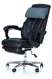 Millennium Executive Chair Recliner 2018 Best Recling Fice Chair Rustic Home Fniture Desk Is Place To Return Luxury Office Chairs Ergonomic Computer More Buy Canada On Wheels 47 Off Wooden Casters Sizeable Recling Office Chairs Lively Portraits The 5 With Foot Rest In Autonomous 12 Modern Most Comfortable Leg Vintage Wood Outrageous High Back Bonded Leather Orthopedic Of Footrest Amazoncom Gaming Racing Highback