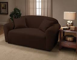 sectional sleeper sofa art van perplexcitysentinel com