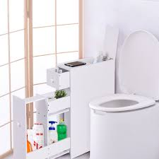 Linen Medicine Storage Fronts Target Wall Bathroom Kraftmaid Home