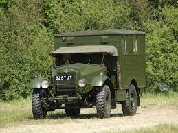 Morris Commercial Truck Uk Military Trucks Vehicles Ww2 HD Wallpaper Pin By Ernest Williams On Wermacht Ww2 Motor Transport Dodge Military Vehicles Trucks File1941 Chevrolet Model 41e22 General Service Truck Of The Through World War Ii 251945 Our History Who We Are Bp 1937 1938 1939 Ford V8 Flathead Truck Panel Original Rare Find German Apc Vector Ww2 Series Stock 945023 Ww2 Us Army Tow Only Emerg Flickr 2ton 6x6 Wikipedia Henschel 33 Luftwaffe France 1940 Photos Items Vehicles Trucks Just A Car Guy Wow A 34 Husdon Terraplane Garage Made From Lego Wwii Wc52 Itructions Youtube