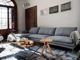 canapé sofa italien fenzy design cultivons la beauté intérieure
