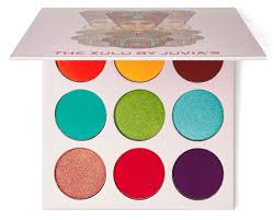 Juvia's Place The Zulu Eye Shadow Palette | Bidorbuy.co.za Ulta Juvias Place The Nubian Palette 1050 Reg 20 Blush Launched And You Need Them Musings Of 30 Off Sitewide Addtl 10 With Code 25 Off Sitewide Code Empress Muaontcheap Saharan Swatches And Discount Pre Order Juvias Place Douce Masquerade Mini Eyeshadow Review New Juvia S Warrior Ii Tribe 9 Colors Eye Shadow Shimmer Matte Easy To Wear Eyeshadow Afrique Overview For Butydealsbff