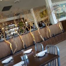 Pams Patio Kitchen Yelp by The Daily Kitchen U0026 Bar 72 Photos U0026 42 Reviews Vegetarian