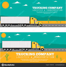 Trucking Company Flyers With Container Truck — Stock Vector ... Truck Trailer Transport Express Freight Logistic Diesel Mack About Yrc Worldwide Transportation Service Provider Gateway Distribution Inc Companies In Pukekohe Area At Yellow Nz Trucking Company Shelocta Indiana Pa West Penn 5 Large Trucks And The Hazards They Can Pose Shannon Law Group Pc Okosh Cporation Wikipedia Center Manufacturing Cab Net Worth 21 Alternative Uses For Shipping Containers Containerport Carriers Factoring Companies Ikon Services Roar Logistics Home