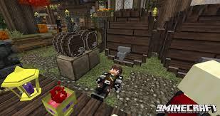 DecoCraft Mod 1 12 2 1 11 2 Decorate Your World 9Minecraft Net