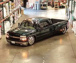 100 Pickup Truck Warehouse Everyone Loves A Warehouse Pic Baggeddually Duramax Twofootas