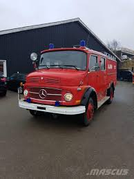 Used Mercedes-Benz -1113 Fire Trucks Year: 1978 Price: $15,423 For ... Used Fire Trucks Apparatus For Sale Jons Mid America Emergency Rescue Chief Vehicles Ford F550 Brush Truck Pinterest Trucks And Brush Mercedesbenz 1113 Fire Year 1978 Price 15423 For 18889966277 Southeast Mini Rcues Pumpers Category Spmfaaorg Howo Firetruck 6wheel Fighting Engine 42 Truck 6000l 2002 Pierce Dash 100 Tiller Details Craigslist Quick Attacklight Rescueheiman Scania 113h320 1990 22077 Sale