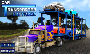 Car Transporter Big Truck 3D - Free Download Of Android Version | M ... Monster Jam Review Wwwimpulsegamercom New Big Trucks Mudding Games Enthill 18wheeler Drag Racing Cool Semi Truck Games Image Search Results Road Rippers Wheels Assortment 800 Hamleys How Truck Is Going To Change Your Webtruck Simulator Usa Game City Real Driver 1mobilecom Mutha Truckers 2 Accsories And Big Trucks Page 3 Kids Youtube Rig Europe 2012 Promotional Art Mobygames 18 Wheeler