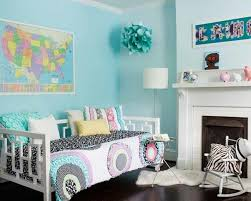 amazing laura ashley daybed sets remodel daybed guest bed ideas