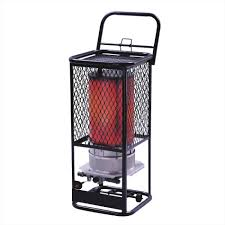 Lynx Natural Gas Patio Heater by Portable Natural Gas Heater Wm14com