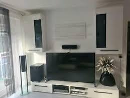 wohnzimmer wohnwand möbel gebraucht kaufen in pirmasens