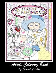 21 Best Colouring Books And Pens Images On Pinterest