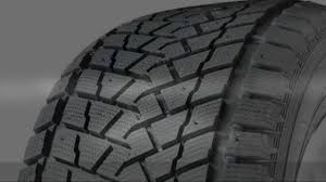 Top 10 Best Light Truck & SUV Winter Tires - YouTube Whats The Point Of Keeping Wintertire Rims The Globe And Mail Top 10 Best Light Truck Suv Winter Tires Youtube Notch Material How Matter From Cooper Values In Allwheeldrive Vehicles 2016 Snow You Can Buy Gear Patrol All Season Vs Tire Bmw Test Outstanding For Wintertire Six Brands Tested Compared Feature Car Choosing Wintersnow Consumer Reports To Plow Scrape Ice A T This Snowwolf Plows 5 Winter Tires For Truckssuvs 2012 Auto123com