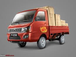 Mahindra Supro Heavy Duty Series Launched At Rs. 4.23 Lakh - Team-BHP Toyota Ublesdown On Zero Emissions Heavyduty Trucks Toyota Canada Hino Steps Into Us Heavyduty Market Transport Topics Used Heavy Duty Truck Inventory Freightliner Northwest Mediumduty Dump Trucks Curry Supply Company American Parts Genuine Dependable Solutions For Mediumheavy Phillips Temro Systems 6e Bennett Mercedesbenz Delivers First 10 Eactros Allectric Heavyduty Hd1701000 Hlights 2018 Ford Super Can Now Tow Up To 34000 Pounds Motor Trend Repairs Kalamazoo Coopersville Mi Cargo Allectric Fully Electric