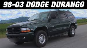 1998-2003 Dodge Durango V8 - Flowmaster Force II Cat-back Exhaust ... Wiy Custom Bumpers Dodge Durango Trucks Move Awesome Rhinorack Roof Rack For The Dodge 4dr Suv 11 To 2018 Special Edition Packages 19982003 V8 Flowmaster Force Ii Catback Exhaust 2013 22013 Grand Cherokee Trailer Tow Wiring Kit Mopar Ford Lincoln Dealership In Co New Sale Near Ashburn Va Frederick Md Truck Camper Shell Accsories Pictures Predator 2 For Ram 1500 2500 And Jeep Sale Used Cars Brown Truck Accsories Atlanta Ga