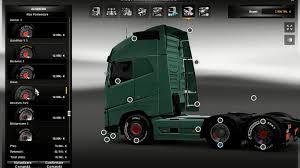 100 Megastore Truck MegaStore Mod V20 By Kyto Modhubus