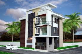 Duplex House Elevation Design | Front Elevation Design House Map ... Double Story Home Elevation Design Gharexpert Home Elevation Design Appliance First Floor Homes Zone Archives Decorating Remodeling Ideas Resultado De Imagen Modern House Front Designs Kerala Photos For Ground With Designs Images Modern House Front Software Youtube New Duplex Exterior In India