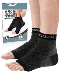 Dr. Frederick's Original Arch Support Socks - 1 Pair - Plantar Fasciitis  Socks - Large Fredericks Of Hollywood Panties 3 Slickdealsnet Dr Original Arch Support Socks 1 Pair Plantar Fasciitis Large Coupons 30 Off At Smoke 51 Coupon Code Crayola Experience Easton Perfumania Codes September 2018 Deals Hollywood Promo Birthday Freebies Oregon Dual Stim Rabbit Vibrator Framebridge Discount Coupon Code Deal Ohanesplace Best Offering 50 Off On How To Make A Dorm Room Cooler