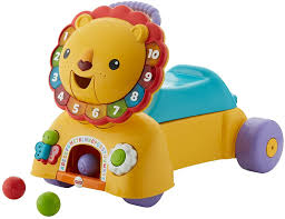 Fisher Price 3-in-1 Sit, Stride & Ride Lion Walker   Pupsik Singapore Baby Lion Mirror Fisherprice Juguetes Puppen Toys Kids Ii Clined Sleeper Recall 7000 Sleepers Recalled Fisher Price Stride To Ride Needs Online Store Malaysia Hostess With The Mostess First Birthday Party Ideas Diy Projects Fisherprice Babys Bouncer Swings Bouncers Shop 4 In 1 High Chair Fisherprice Sitmeup Floor Seat Tray For Sale Online Ebay Philippines Price List Rainforest 12 Best Bumbo Seats 2019 Safe Babies