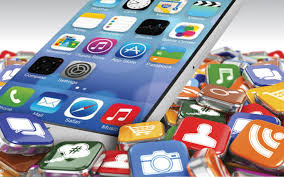 Save Time Don t miss best Popular Paid iPhone in free on Sale