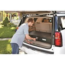 SnapSafe Under Bed XXL Safe - 704806, Gun Cabinets & Racks At ... Browning Tactical Gun Safe Truck Bed Trucks Accsories For Safes Gallery Tailgate Theft On The Rise Foldacover Tonneau Covers Stackon 24gun Electronic Lock In Matte Blackfs24mbe The Dodge Cummins Diesel Forum Pistol Vault Under Girls And Guns Applications Combicam Cam Combination Locks Vaults Secure Storage Trail Tread Magazine Car Home Handgun Lockbox Toyota Truck Vehicle Console Safe Safe Auto Vault Gun Truckvault Gunsafescom Youtube