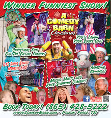 Comedy Barn Comedy Barn Theater In Pigeon Forge Tn Tennessee Vacation Animal Show Youtube A Christmas Promo Shows Meet The Cast Katianne Cat Leaps From 12 Foot Pole Video Shot At Hat Wool Amazing Animals Pet Danny Devaney Joins Fee Hedrick Family This Familys Adventure