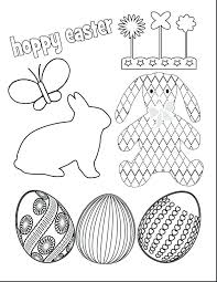 Christian Coloring Sheets For Christmas Simple Bible Pages Toddlers Printables Printable Free Religious