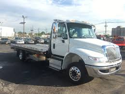 1781: 2017 International 4300 W 21′ Chevron LCG Carrier ... Tow Truck Strobe Lights Ebay Wolo Removable Roof Mount Led Light Bar Suv Hazard Hg2 Emergency Lighting Abudget Towing Dodge Ram Bars 30 56 W Amber Beacon Plow New 40 Solid 22 Round And Trailer 212 Side Clearance Amazoncom 80 Light Bar Emergency Beacon Warn Tow Truck Plow Amberwhite 47 88 Led Warn How To Troubleshoot A Towvehicles Electrical Circuits For Authority Vehicle 188876238