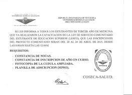Certificado Odontológico CERCOP COL