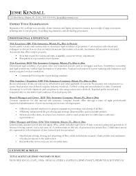 Resume Headline For Customer Service A Captivating Examples