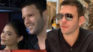 100 Amit Inc Rhian Ramos Introduces Israeli Boyfriend PEPph