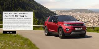 Waldorf Maryland Pumpkin Patch by Land Rover Annapolis New U0026 Used Cars In Annapolis Md