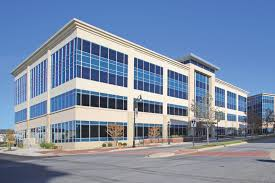 100 Office Space Pics Maple Lawn Business District Maple Lawn MD St John