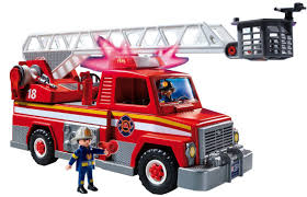 Playmobil Rescue Ladder Unit Fire Engine - Best Educational Infant ... Buy Fisher Price Blaze Transforming Fire Truck At Argoscouk Your Mega Bloks Adventure Force Station Play Set Walmartcom Little People Helping Others Fmn98 Fisherprice Rescue Building Mattel Toysrus Cheap Tank Find Deals On Line Alibacom Toys Online From Fishpondcomau Fire Engine Truck Learning Toys For Children Mega Bloks Kids Playdoh Town Games Carousell Playmobil Ladder Unit Fire Engine Best Educational Infant Spin Master Ionix Paw Patrol Tower Block Blocks Billy Beats Dancing Piano Firetruck Finn Bloksr Cnd63 First Buildersr Freddy
