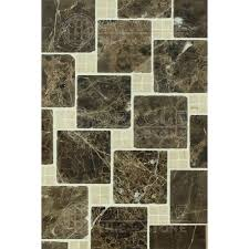 Oracle Tile And Stone by Concept Board 136 Oracle Tile U0026 Stone