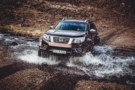 ARCTIC TRUCKS / NISSAN - Iceland On Behance Isuzu Dmax Arctic Trucks Utility Pack Uk Toyota Hilux I Wonder If It Comes In White 4x4 And Navara Experience Our Vehicles View By Vehicle Manufacturer 2007 Top Gear At38 Addon Tuning Reykjavik Iceland Wwwarictruckscom Arctic Trucks Partechnology Conference 2015 2017 38 2018 At35 Review Expedition Truck Upgraded Will Cost 38545 Plus Vat Forza Motsport Wiki Fandom
