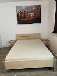 schlafzimmer komplett möbel gebraucht kaufen in dresden