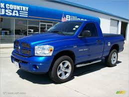 Dodge Trucks Colors Brilliant 2007 Electric Blue Pearl Dodge Ram ... New Ram Trucks For Sale In Jackson Ga At Countryside Chrysler Dodge 2011 1500 Sport Crew Cab Deep Water Blue Pearl 538262 2017 Reviews And Rating Motor Trend Truck Best Image Kusaboshicom 2010 Ram Pickup For Sale Missauga Autotraderca 18 Awesome That Prove Its The Color Photos Used Burlington 2018 Stk D18d75 Ewald Automotive Group Hydro Blue Edition Calgary Resurrected 2006 2500 Race Rebel Streak Side Hd Wallpaper 17