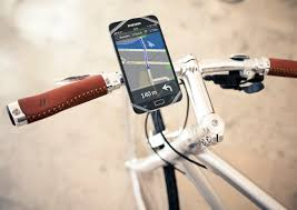 10 of the Best Bicycle Phone Mounts Total Women